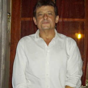 Didier Quile