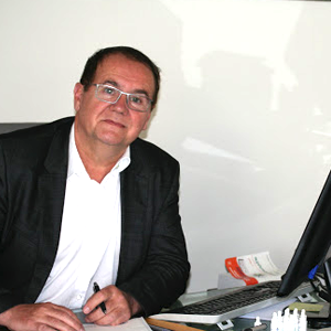 Denis Mayot