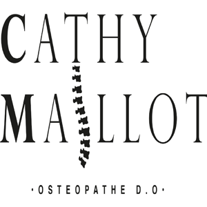Cathy Maillot